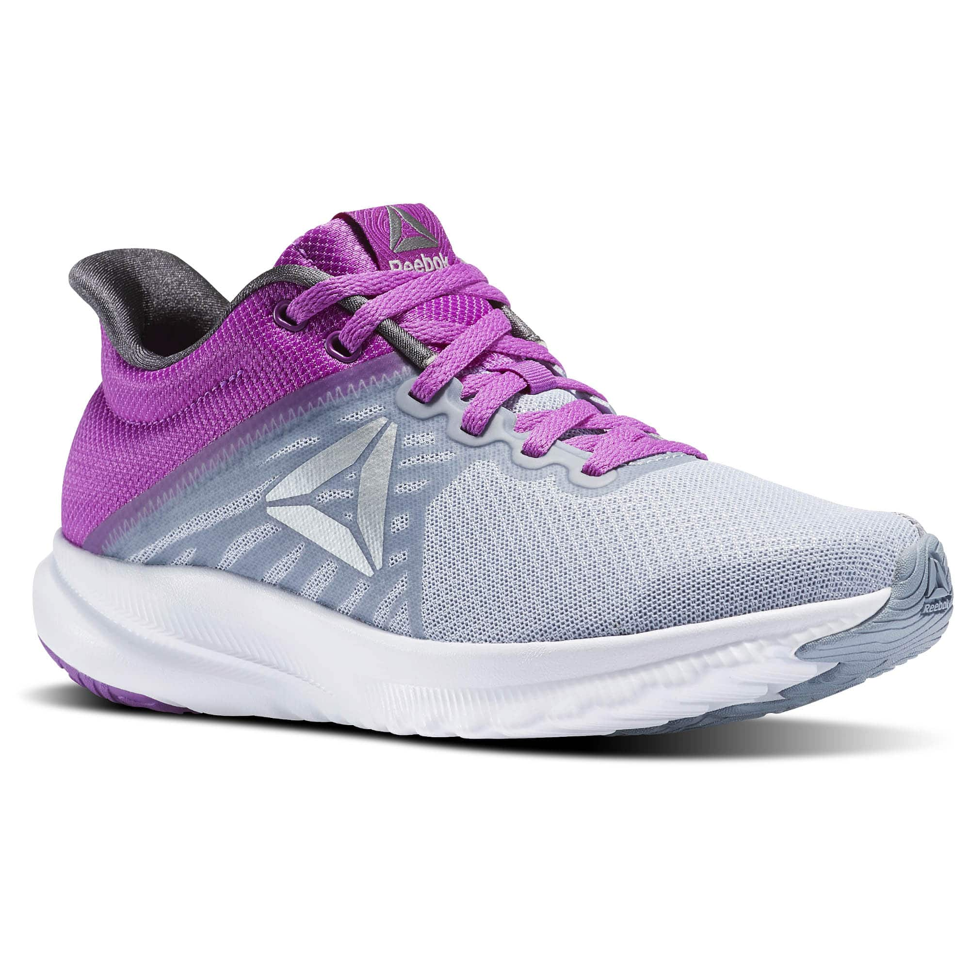 1ed45c71c Reebok Running Shoes Sale  Women s OSR Distance 3.0 - Slickdeals.net
