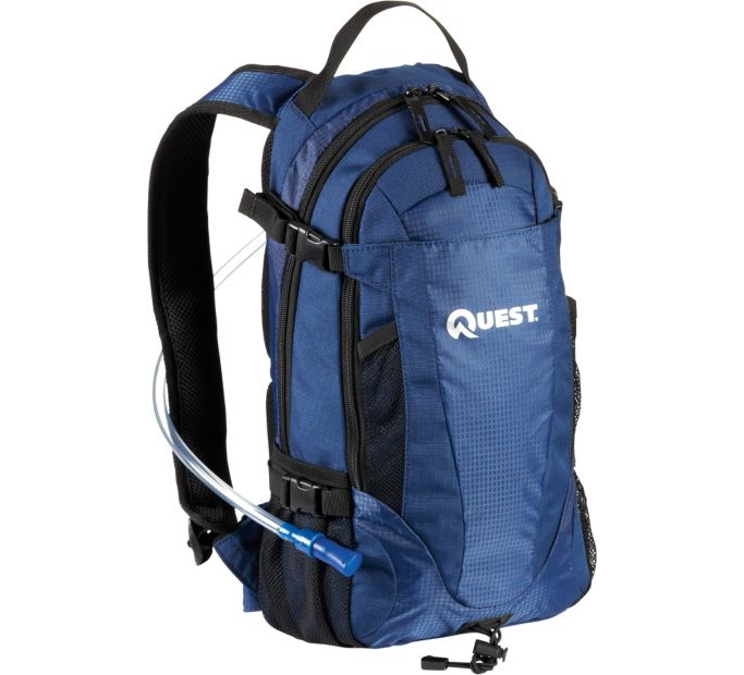 Quest 2L Hydration Pack $20 + free store pickup at Dicks Sporting Goods