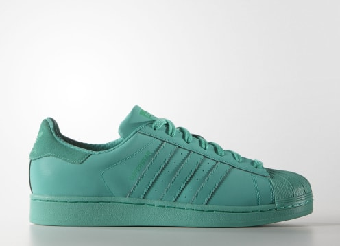 Adidas mens superstar shoes shock mint 2250 free shipping adidas mens superstar shoes shock mint 2250 free shipping sizes 12 fandeluxe Choice Image