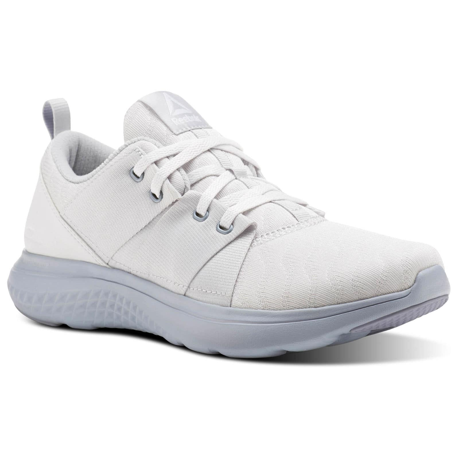 Reebok Shoes  Women s Astroride Athlux Run Shoes - Slickdeals.net 0671cc0a8