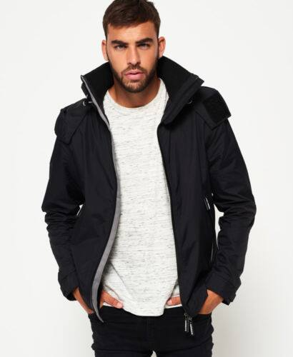 Men s Superdry Jackets (various styles sizes) - Slickdeals.net acf9aa0276d
