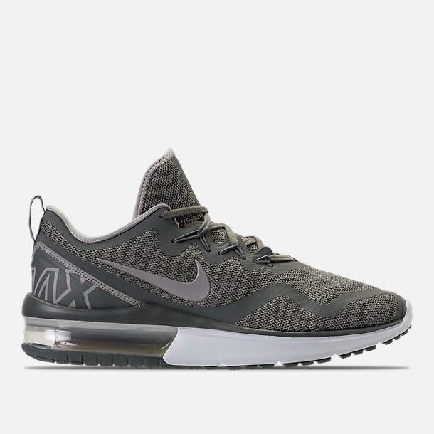 huge discount 94f5b d6690 Nike Men s or Women s Air Max Fury Running Shoes - Slickdeals.net