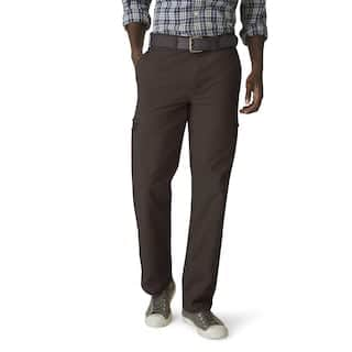 db53f7d8d54 Kohl s Cardholders  Men s Dockers Crossover D3 Cargo Pants - Page 2 ...