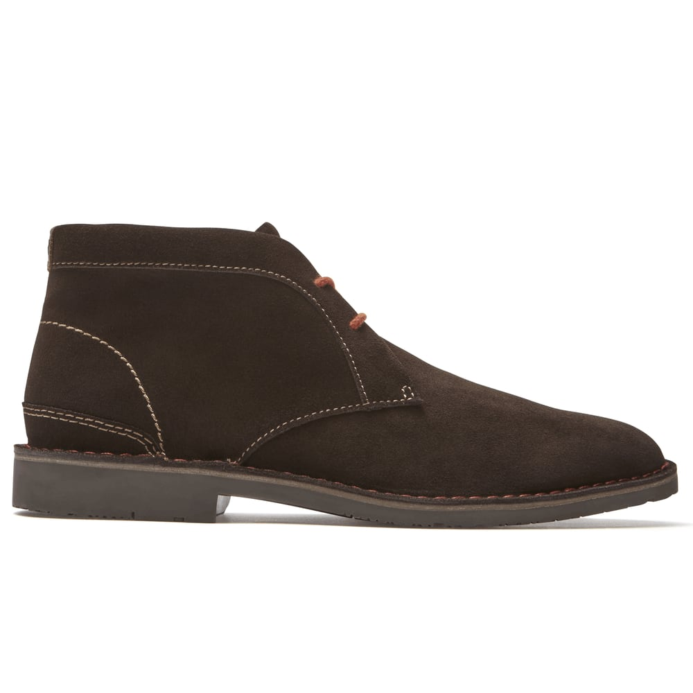rockport shoes for men retailers closing in 2018 quotes 957727