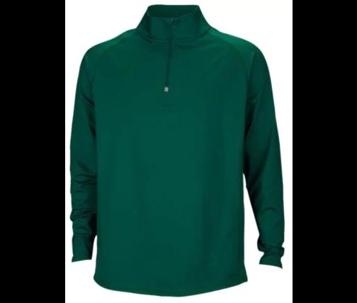 Eastbay Men's Evapor Team 1/4 Zip Top $12, Nike Hoops Elite Gymsack $13.59, Nike Team Equalizer Knit Shorts $8 + free shipping