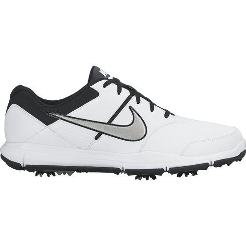 Nike Men's Durasport 4 Golf Shoes $24 + free shipping