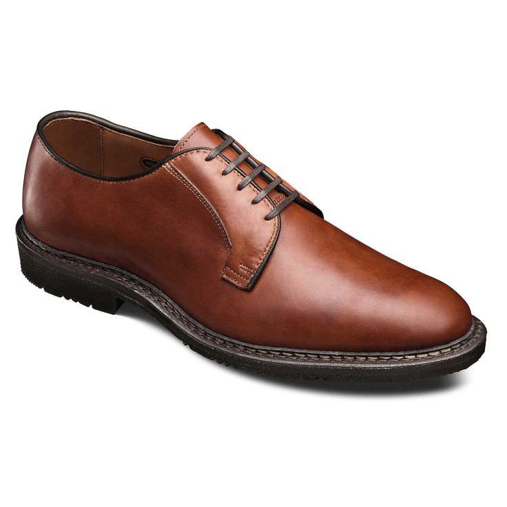 Allen edmonds men s badlands or wilbert comfort shoes page 3