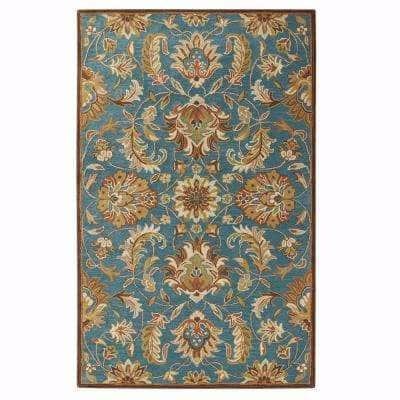 Home Depot Area Rugs Up To 70 Off 2 X 4 Indoor Outdoor Rug