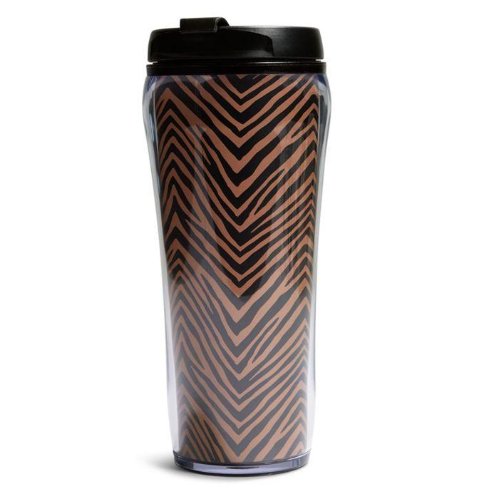 Vera Bradley Online Outlet Travel Mug $2.80, Little Hipster $12.60, More + free shipping