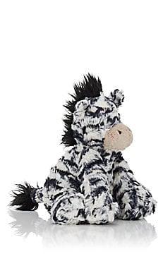 Jellycat Plush Medium Fuddlewuddle Zebra $7.88, Jellycat Little Mellymoo $5.52, More  + free shipping