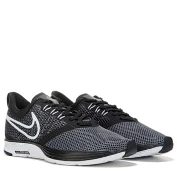ebaca398e2d Men s   Women s Nike Shoes  Men s Zoom Strike Running Shoes EXPIRED