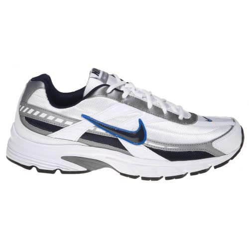 89fd2151e78 Nike Men s or Women s Initiator Running Shoes - Slickdeals.net