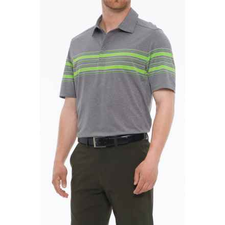 Skechers Men's or Women's GoGolf Polo Shirts (various) $7 each + shipping or free ship on $75