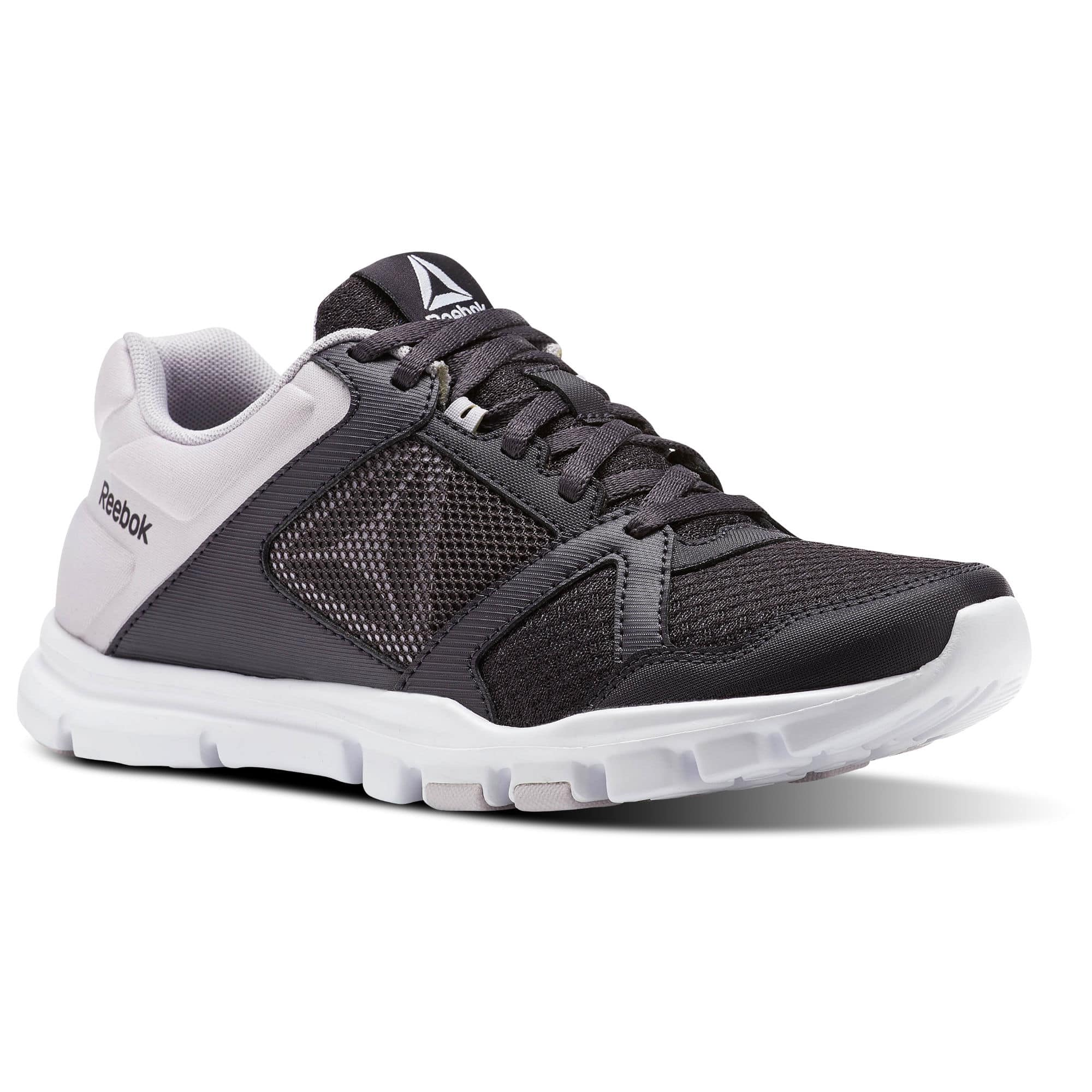 5fae59b7c6c Reebok Women s YourFlex Trainette 10 Shoes - Slickdeals.net
