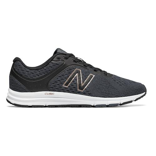 Kohls Cardholders: New Balance 635 v2 Cush+ Women's Running Shoes + $10 in Kohls Cash 2 for $52 ($25.89 each) + free shipping