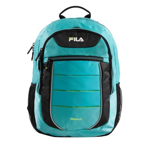 Kohls Cardholders  FILA Argus 2 Mesh Backpack  12.59