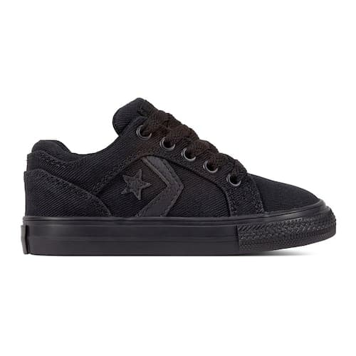 f5be45c89b04 Toddler Converse Sneakers  El Distrito  12