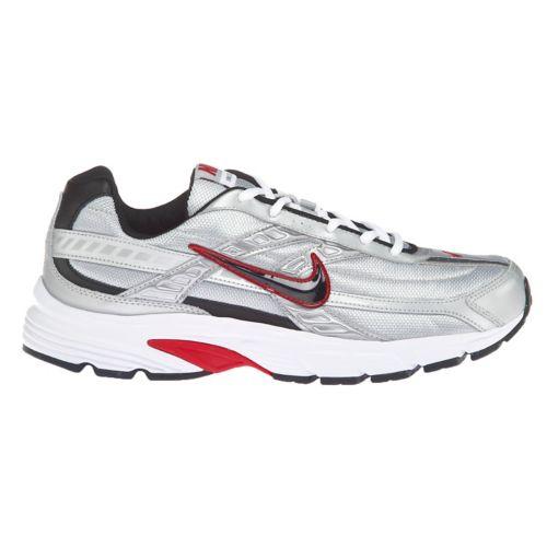 Nike Men s or Women s Initiator Running Shoes - Slickdeals.net f890de93e