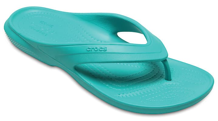 987a37bf0 Crocs 25% Off Sale Prices + 10% Off Sitewide  Classic Flip ...