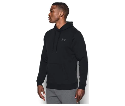 10ae3d6c438 Eastbay  Extra 30% Off Select Items  Men s Under Armour Fitted ...