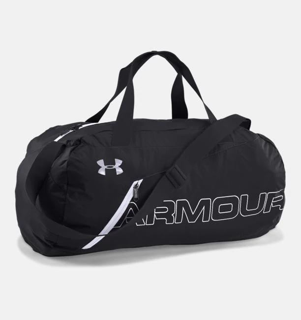 Under Armour  UA Compel Sling 2.0  28.80 7a5024c458072