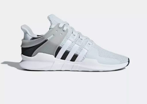 Additional Savings on Select adidas EQT Shoes & Apparel, Extra 40% Off + Free Shipping