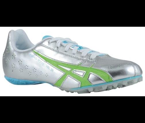 c0702b1bd904 Asics Women s Hyper-RocketGirl SP 3 Track Shoes  7.50