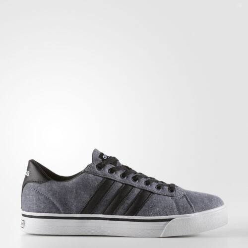 detailed look 2f955 68a0d adidas Shoes Womens Courtset 2 for 42, Mens Cloudfoam ...
