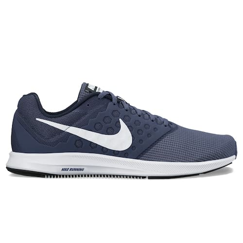 6fd3e7ae00334 Nike Men s Downshifter 7 or Revolution 4 Running Shoes - Slickdeals.net
