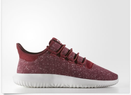 adidas Men s Shoes  Tubular Shadow or Cloudfoam Ilation Mid 2.0 EXPIRED 07b93d973