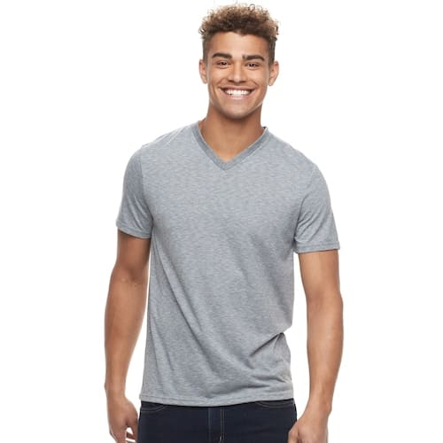 0de054923adc89 Kohl s Cardholders  Urban Pipeline Men s Ultimate Short Sleeve Tees ...