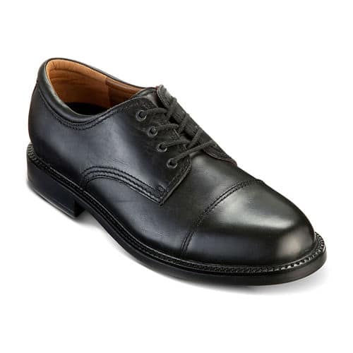 f839e10cb76 Mens Dockers Shoes (various) +  15 JCPenney eGift Card  35.34 via  Slickdeals Rebate + free store pickup at JCPenney