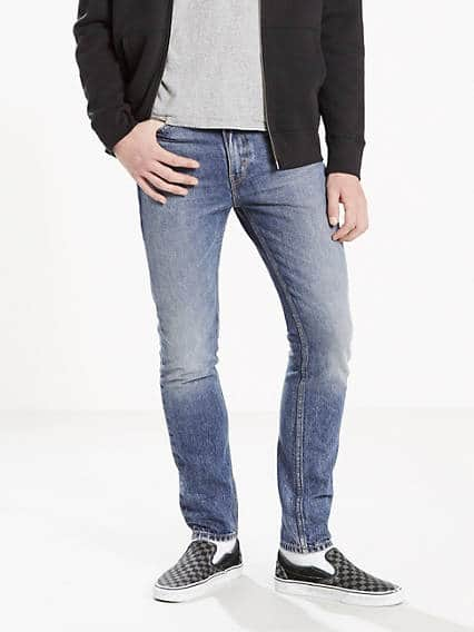 Levi's Coupon for Additional Savings Sitewide