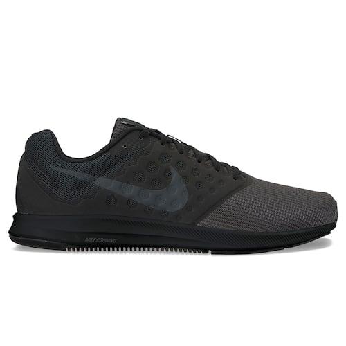 ffed9dcb06ae6 Nike Men s Downshifter 7 or Revolution 4 Running Shoes - Slickdeals.net