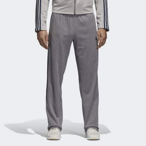 d4a34c788 adidas ebay: buy 4 items get 40% off: adidas Men's Essentials 3 ...