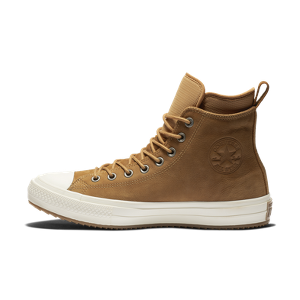 8a5e034219 Converse Coupon: 30% off Clearance Styles + free shipping ...