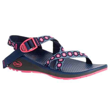 8db284713cd5 Chaco Sandals Sale  Women s ZX 2  47.45 or Z  Cloud - Slickdeals.net