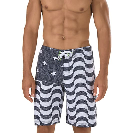 c96df0fdcbeea Speedo Men's Boardshorts from $10, Men's or Women's Light Weight Jacket  $15, Women's Swim Suits from $10, More + free shoprunner shipping on $25+