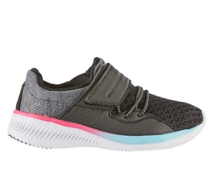 c839be8d1eef Fila Girls  Shoes  Fondato 2 Training or Identity 2 Running Shoes ...