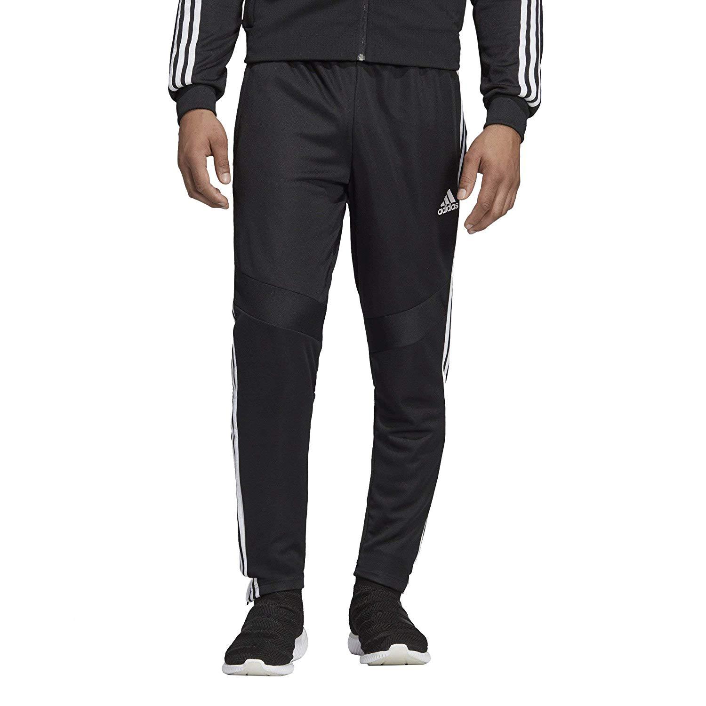 adidas Men's Tiro 17 Training Pant $20 + free ship on $25+