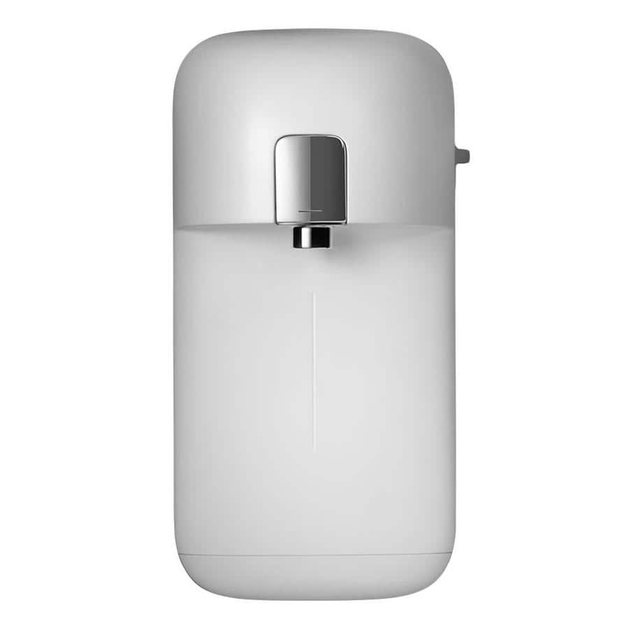 EveryDrop Water Dispenser (EDRD101G1W) $30 + free shipping or free store pickup at Lowes (may be YMMV)