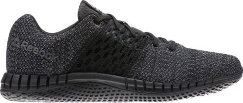 Reebok Men s Print Run Ultraknit Running Shoes - Slickdeals.net 7595e865c