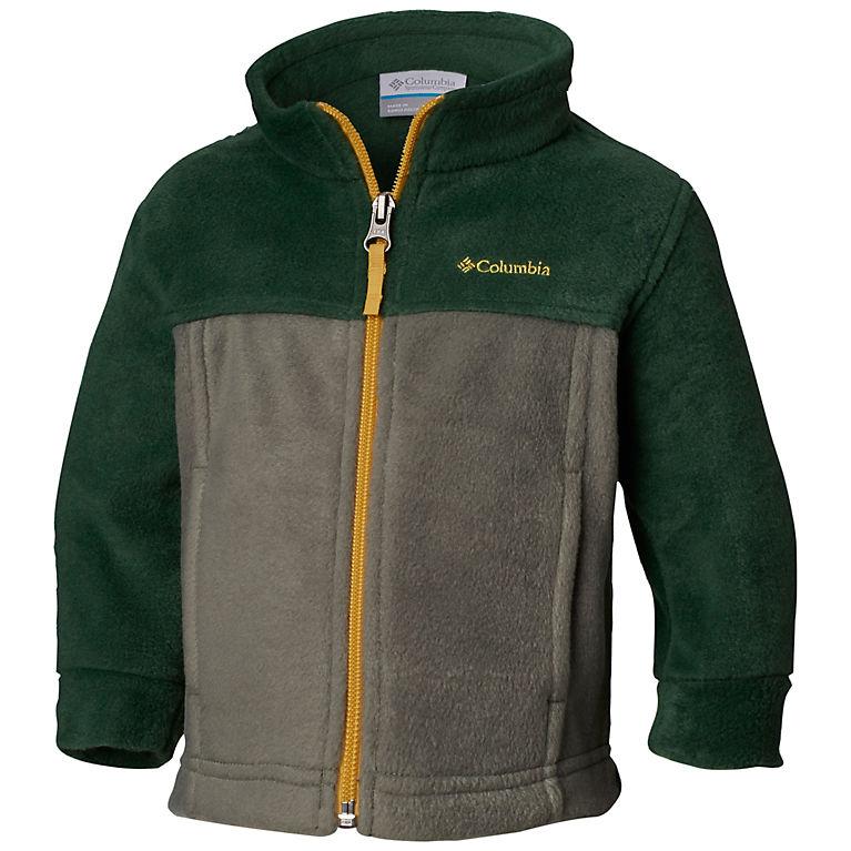 88eab49778deda Columbia  Up to 50% Off Sale + Extra 20% Off  Infant Full Zip Fleece ...