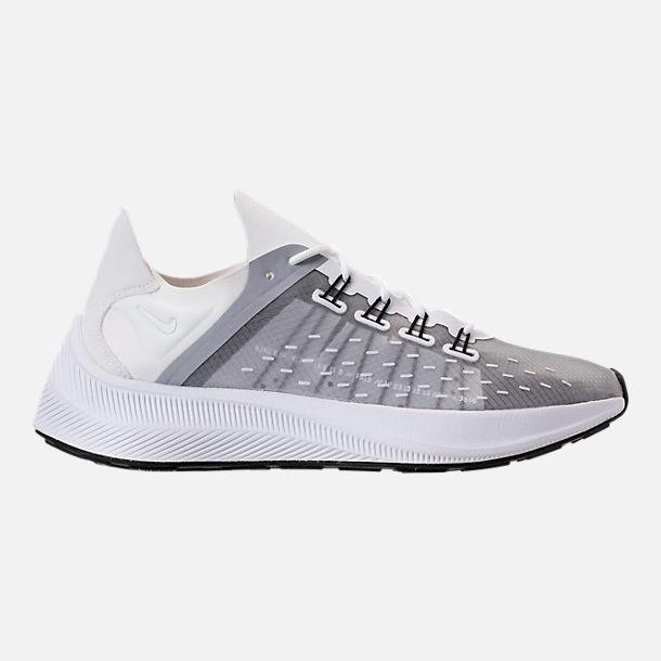 new product 16b77 cf84c Nike Women s EXP-X14 Casual Shoes (white)  32.50 +  7 shipping