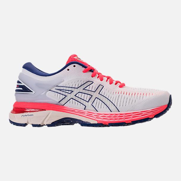9866806115a Asics Women s Gel-Kayano 25 Running Shoes - Slickdeals.net