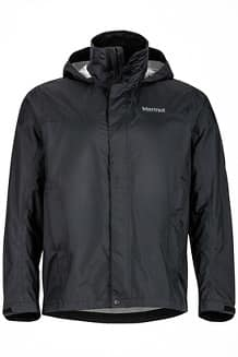 Marmot up tp 50% off sale + additional 20%: Men's or Women's Precip Jacket $40, more + free shipping