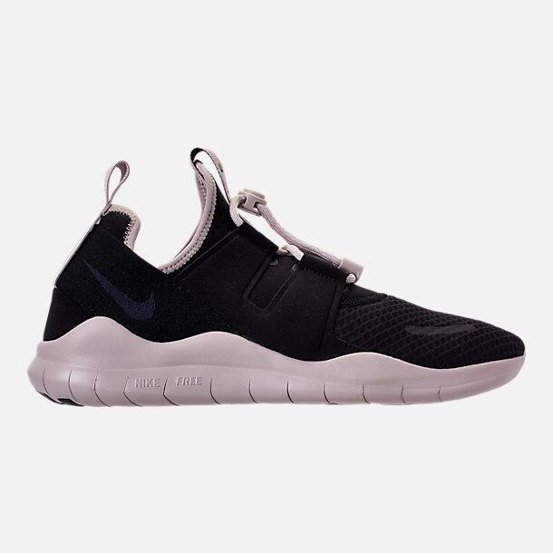 9401653fe062 (new items added)Finishline Coupon  Extra Savings on Select Clearance Shoes  Extra 50