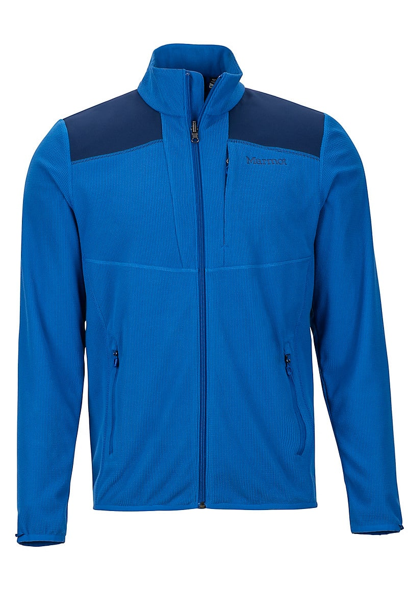 Marmot Up to 50% Off Sale + Extra 20% Off  Men s Reactor Jacket ... 4b64c25c30f2