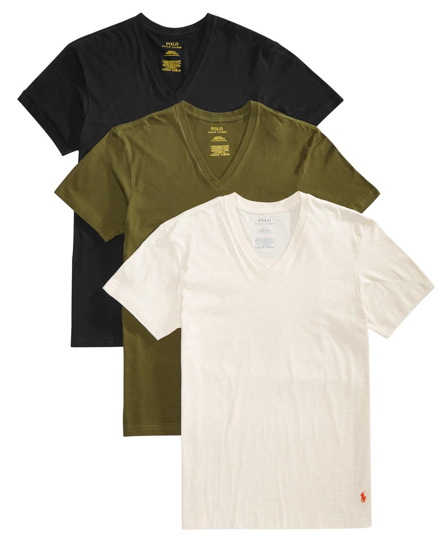 bf3e21b36 Polo Ralph Lauren Men s Classic Shirts or Boxer Briefs - Slickdeals.net