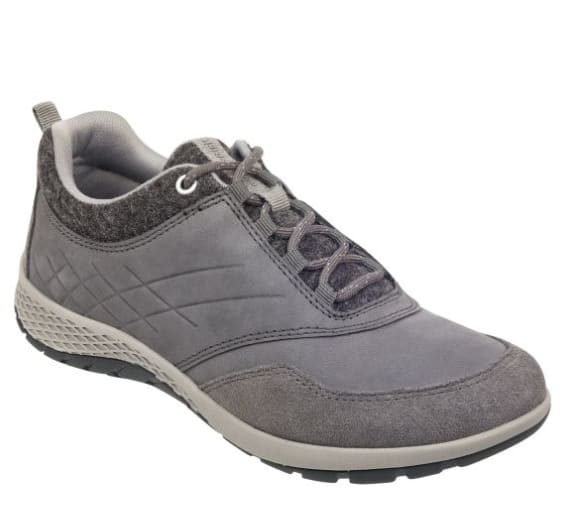 29a111898931 Easy Spirit Women s Select Leather Shoes (various) - Slickdeals.net